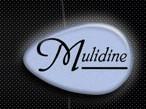 mulidine_logo